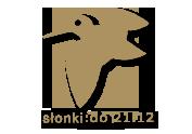 slonki4