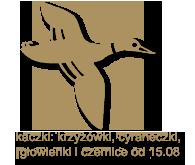 kaczki-krzyzowki cyraneczki gowienki czernice1