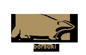 borsuki1