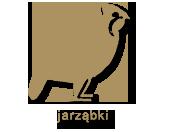 jarzabki1