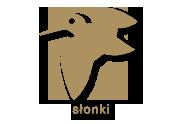 slonki1