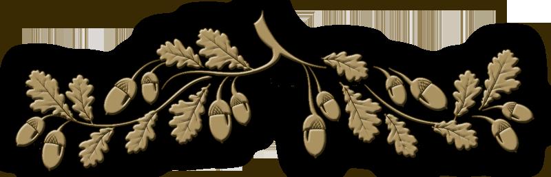 oak top